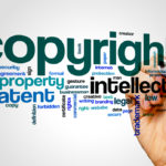 how does copyright work 378606403
