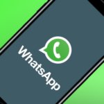 00 whatsapp tips lead stuff 664x374
