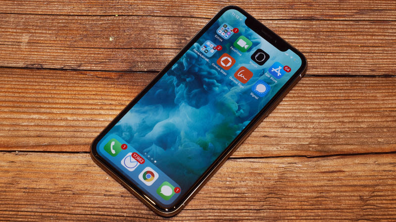 does best buy replace iphone screens iphone x in 252 retimi durdurulacakmı peki buna neler sorun oldu 18383