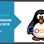The Ultimate Guide to the Google Penguin Update in 2018 2 1024x512