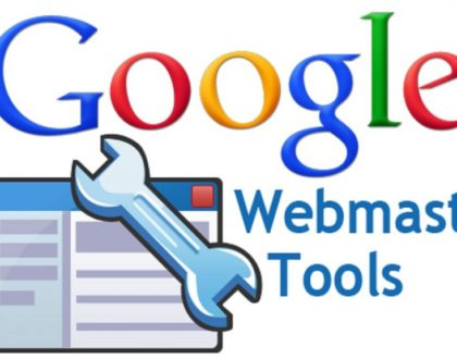Google Deploys Fetch and Render by Device in Webmasters Tools 1038x576