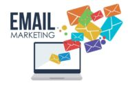 OpenCart 3 E-Mail Marketing